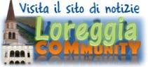 Loreggia.com